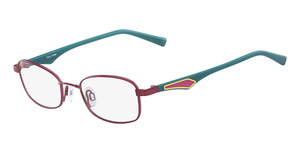 FLEXON KIDS ARIES Eyeglasses
