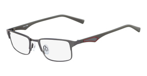 FLEXON KIDS LEO Eyeglasses