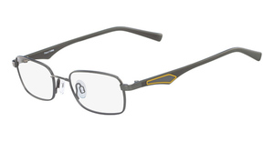 FLEXON KIDS TAURUS Eyeglasses
