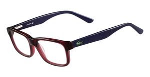 Lacoste L3612 Eyeglasses