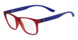 Lacoste L3907 Eyeglasses