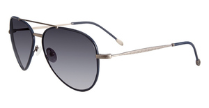 John Varvatos V512 Sunglasses
