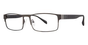 Modern Optical Preston Eyeglasses