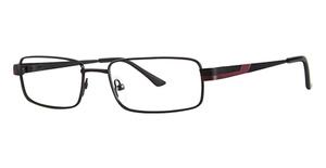 Modern Optical Arena Eyeglasses