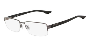 Columbia C3007 Eyeglasses