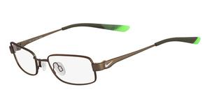 NIKE 4637 Eyeglasses