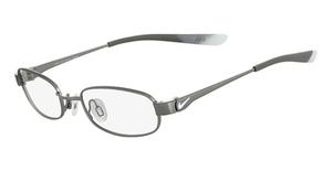 NIKE 4638 Eyeglasses