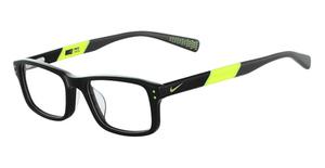 3474bfc206c5 Nike Eyeglasses Frames