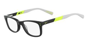 NIKE 5538 Eyeglasses