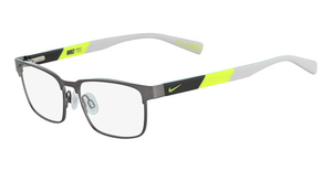 NIKE 5575 Eyeglasses