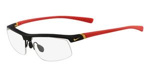NIKE 7071/3 Eyeglasses