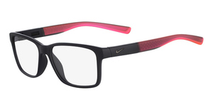 NIKE 7091 INT Eyeglasses