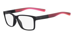 NIKE 7091 INT Eyeglasses