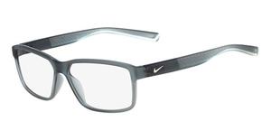 NIKE 7092 Eyeglasses