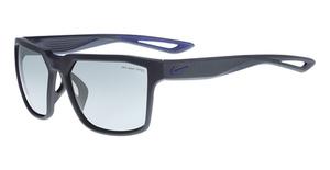NIKE BANDIT EV0917 Sunglasses