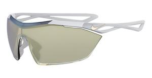 NIKE VAPORWING ELITE R EV0913 Sunglasses