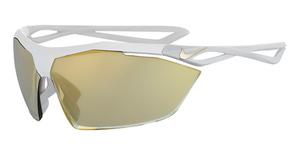 NIKE VAPORWING R EV0914 Sunglasses