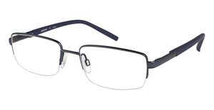 Aristar AR 16237 Eyeglasses