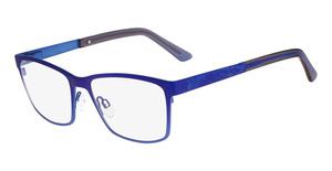 Skaga SKAGA 2506-U JUVA Eyeglasses