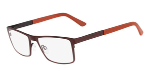 Skaga SKAGA 2512-U RIKKU Eyeglasses