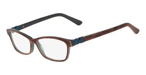 Skaga SKAGA 2580-U UTKIKEN Eyeglasses