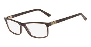 Skaga SKAGA 2581-U FISKAREN Eyeglasses