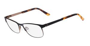 Skaga SKAGA 2590-U FYRTORNET Eyeglasses