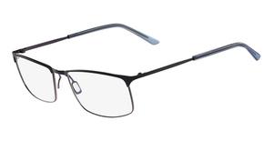 Skaga SKAGA 2594-U PRINSEN Eyeglasses