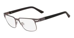 Skaga SKAGA 2606-U SKOGSLIND Eyeglasses