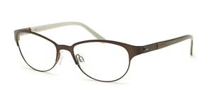 SKAGA 2607-U VITOXEL Eyeglasses