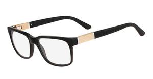 Skaga SKAGA 2612-U AVENBOK Eyeglasses