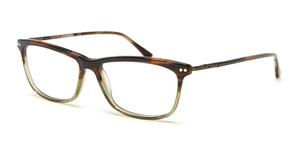 Skaga SKAGA 2618-U HASSEL Eyeglasses