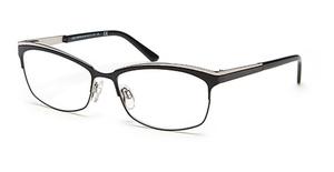 Skaga SKAGA 2630-U GRIPSHOLM Eyeglasses