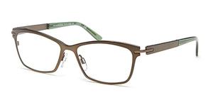 Skaga SKAGA 2633-U GLIMMINGEHUS Eyeglasses
