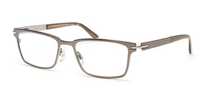 Skaga SKAGA 2634-U SKOKLOSTER Eyeglasses