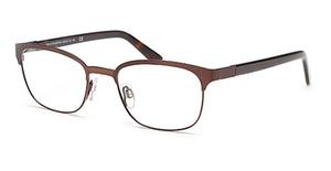 Skaga SKAGA 2636-U STEGEBORG Eyeglasses