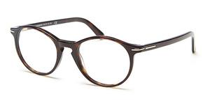 Skaga SKAGA 2654-U JOHANNISBORG Eyeglasses