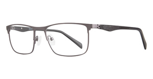 Eight to Eighty Calvin Eyeglasses