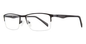 Eight to Eighty Georgio Eyeglasses