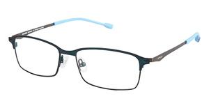 A&A Optical CF4314 50BE