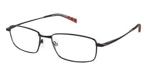 XXL Eyewear Duck Eyeglasses