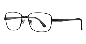 New Millennium Colin Eyeglasses