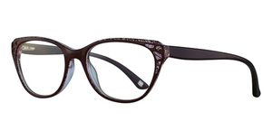 Cafe Lunettes cafe 3236 Mulberry