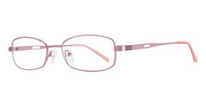 SMART S7253 Eyeglasses