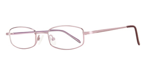Smart SMART S7255K Pink