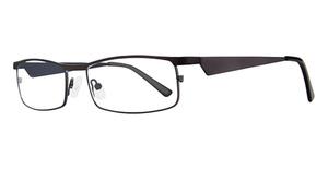 Smart SMART S7257 Matte Black/Matte Grey