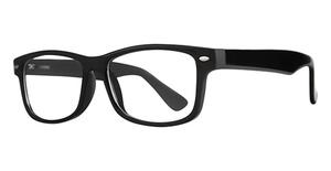 Smart SMART S7122 Eyeglasses