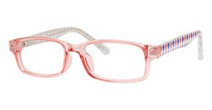 Smart SMART S7131 Eyeglasses