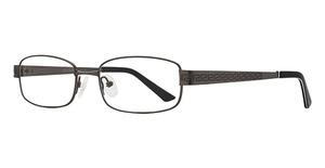 Smart SMART S7264 Eyeglasses