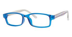 SMART S7131 Eyeglasses